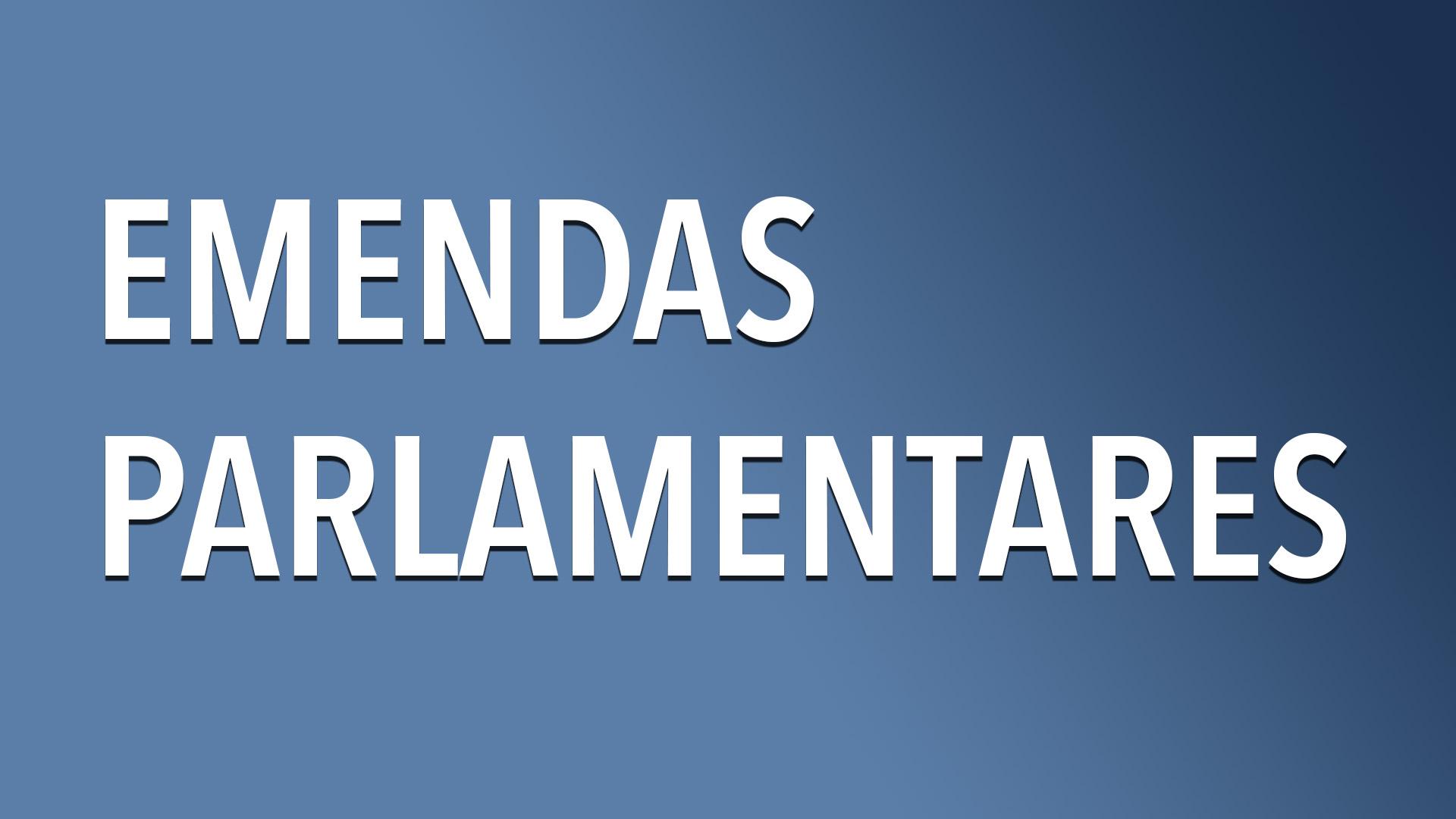 Colinas recebe R$ 200 mil em emendas parlamentar...