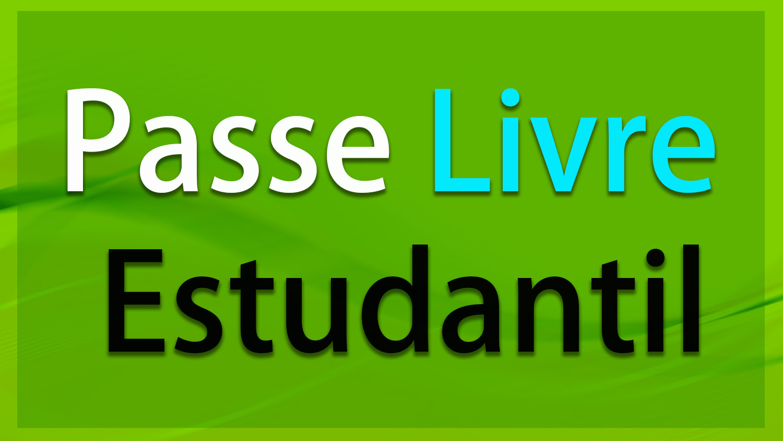 Programa Passe Livre Estudantil